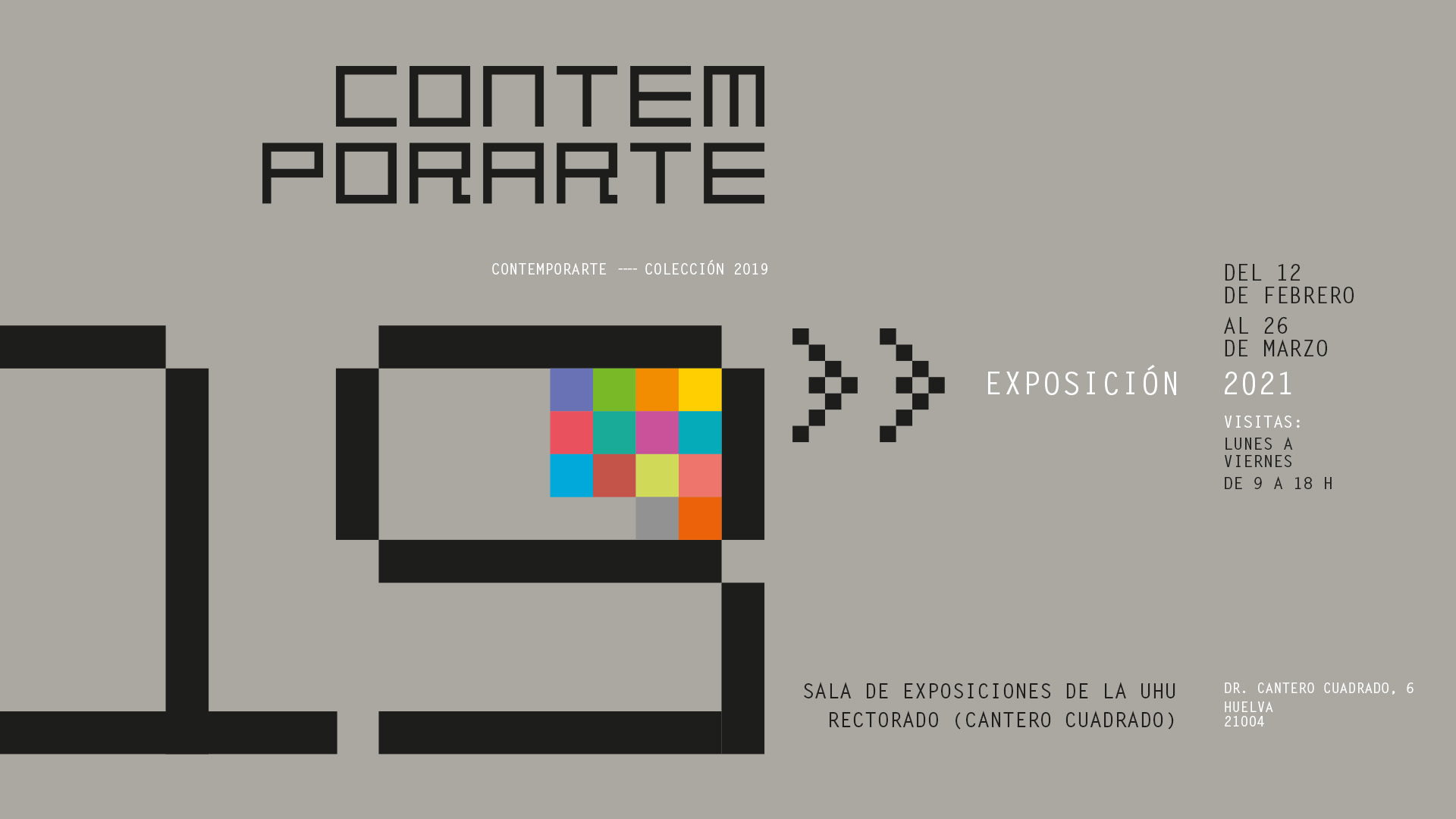 1080x1920 Expo Slider Web Cotemporarte 2019
